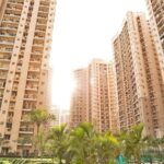Getting the Right Property in Delhi for Students on Rent