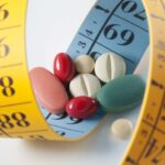 How HCA works in weight loss?