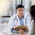 Choosing A Clinic For Fertility Treatments