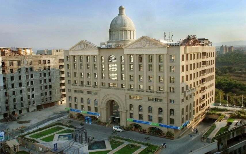 Exploring Rental Property within Posh Area of Pune