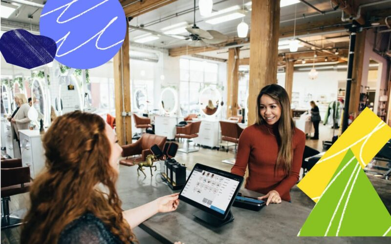 Invaluable Tips for Expanding Your Small Business