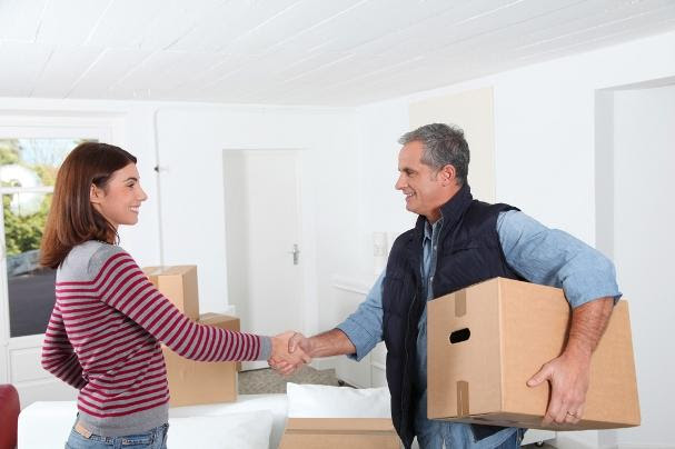 Taking Away The Hassle Of Last Minute Move By Hiring Professional Removalists