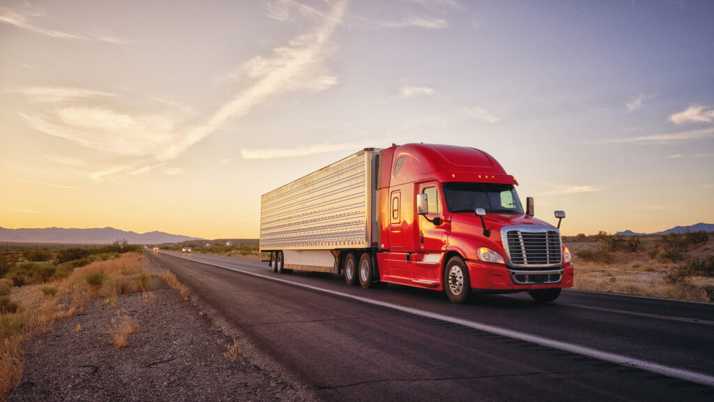 Tips to make optimistic relations with clients for freight companies